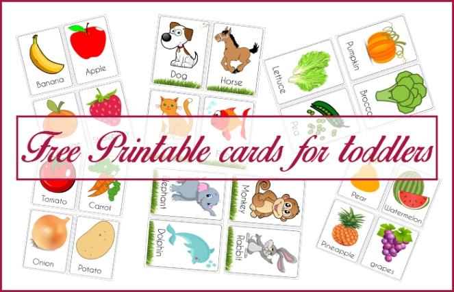 printablecard